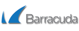 Barracuda Network